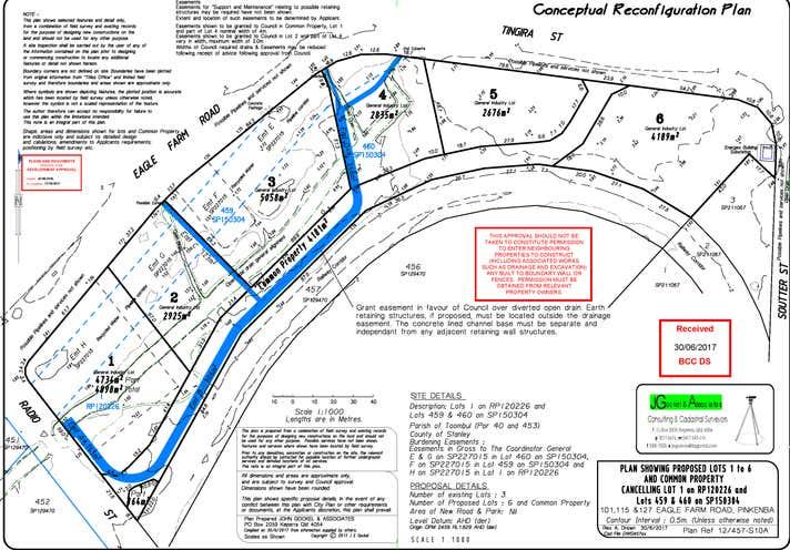 101 Eagle Farm Road Pinkenba QLD 4008 - Image 13
