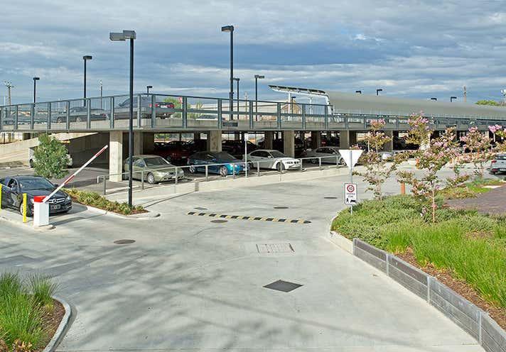 159 Port Road Hindmarsh SA 5007 - Image 14