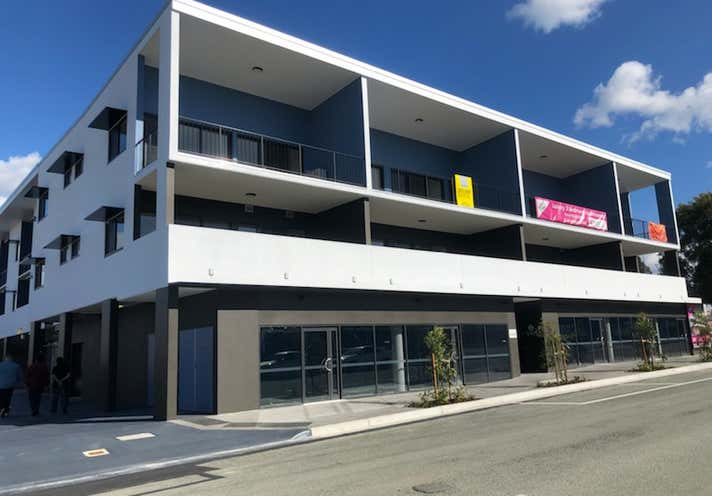 6-10 Whites Road Petrie QLD 4502 - Image 1