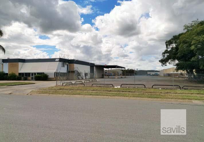 51 Suscatand Street Rocklea QLD 4106 - Image 1