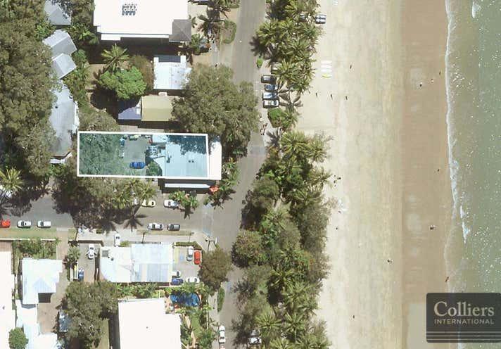73 Williams Esplanade Palm Cove QLD 4879 - Image 7