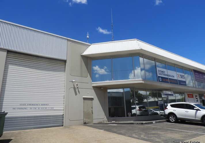 4/150 Canterbury Road Bankstown NSW 2200 - Image 1
