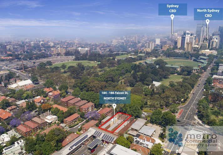 184 & 186 Falcon Street North Sydney NSW 2060 - Image 7