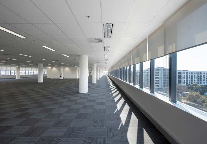 Altitude Corporate Centre, 163 O'Riordan Street Mascot NSW 2020 - Image 4