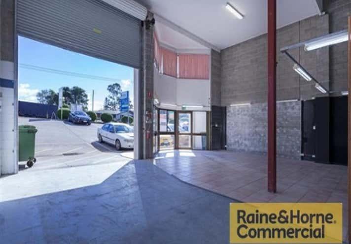 3/76 Sumners Road Sumner QLD 4074 - Image 4