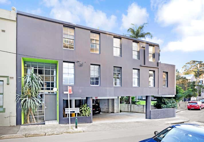 26 Sparkes Street Camperdown NSW 2050 - Image 1