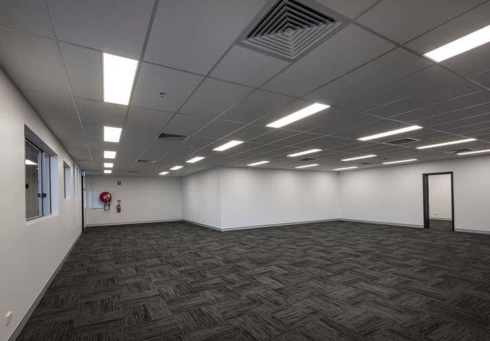 Stockland – Hendra Industrial Estate, 420 Nudgee Road Hendra QLD 4011 - Image 9