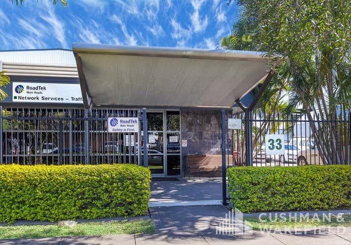 33 Harvey Street Eagle Farm QLD 4009 - Image 2