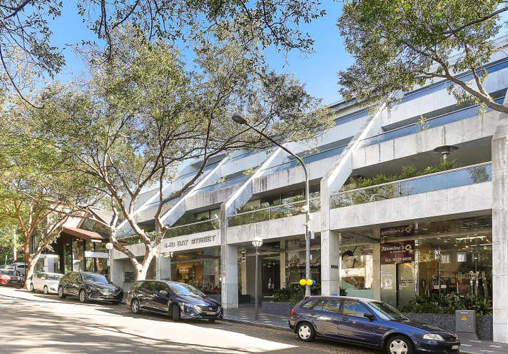 Level 2, 4-10 Bay Street Double Bay NSW 2028 - Image 5