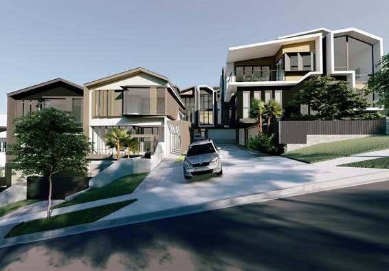 12-18 Prospect Terrace St Lucia QLD 4067 - Image 7