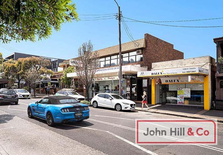 33 Norton Street Leichhardt NSW 2040 - Image 8