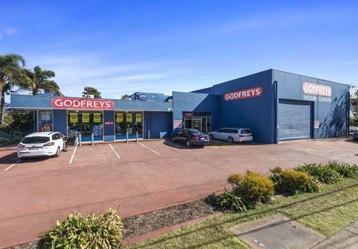223-225 James Street Toowoomba City QLD 4350 - Image 2