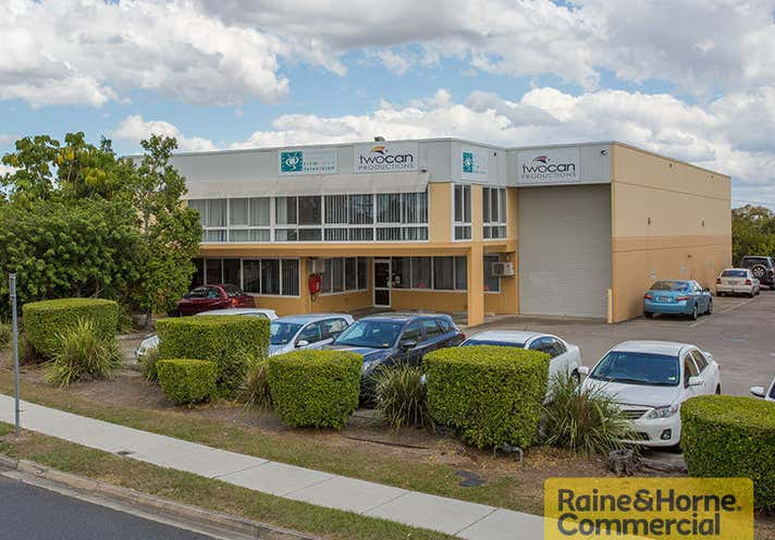 7/38 Tennyson Memorial Ave Yeerongpilly QLD 4105 - Image 1