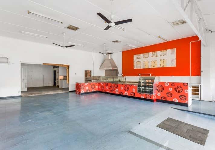 105 Gilbert Street Adelaide SA 5000 - Image 2