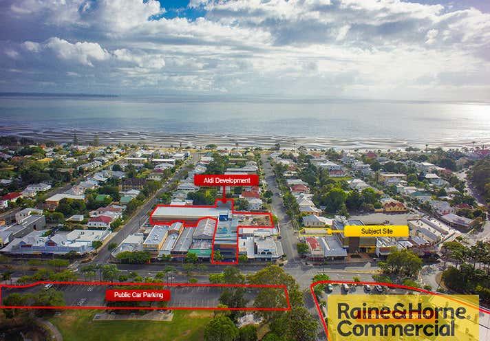 7 Third Avenue Sandgate QLD 4017 - Image 7