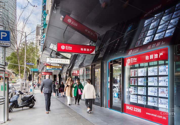 Shop 6R, 200 Spencer Street Melbourne VIC 3000 - Image 2