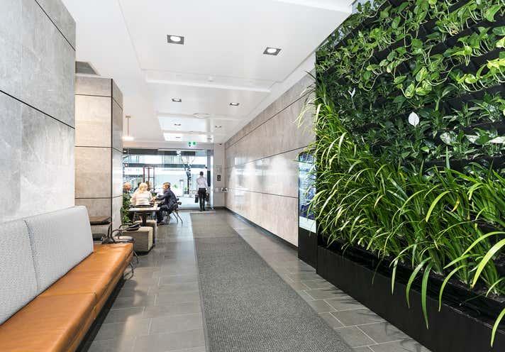 40 Creek St Brisbane City QLD 4000 - Image 2