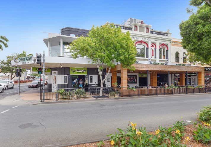 128 East Street Rockhampton City QLD 4700 - Image 2