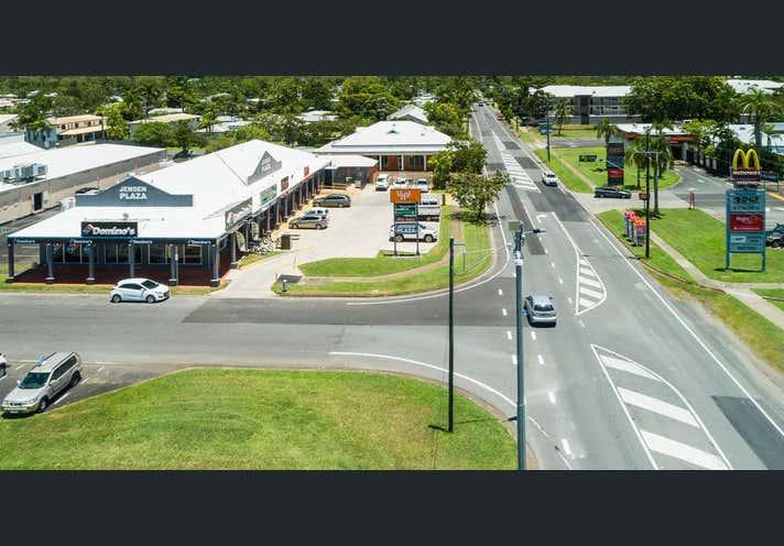 1 Jensen Street Manoora QLD 4870 - Image 2