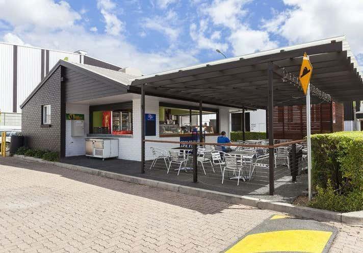 Brisbane Gate Industrial Park - Estate B, 370 Nudgee Road Hendra QLD 4011 - Image 10