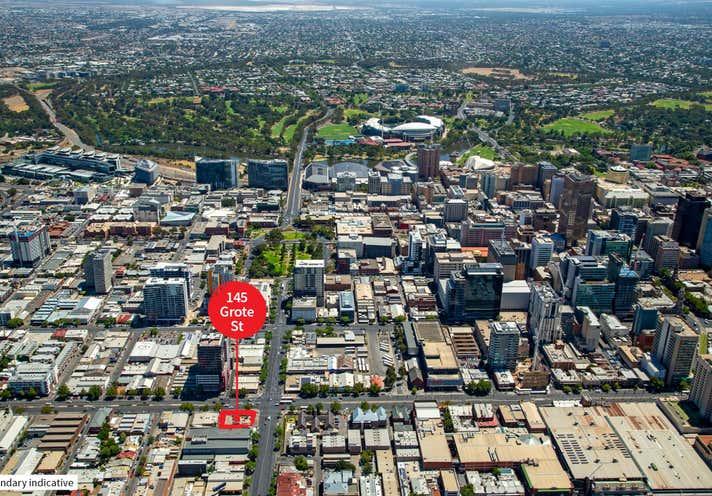 145 Grote Street Adelaide SA 5000 - Image 2
