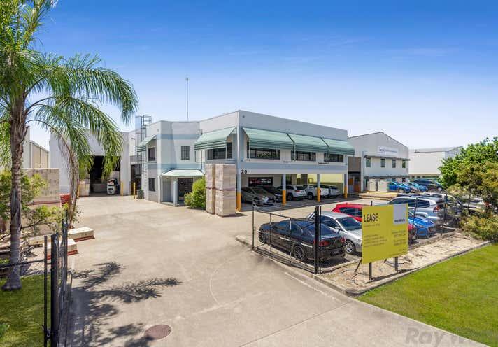 20 Container Street Tingalpa QLD 4173 - Image 1