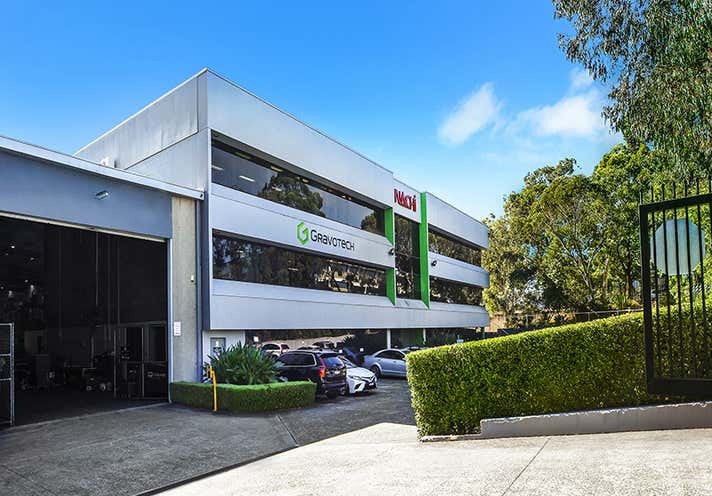 23 South Street Rydalmere NSW 2116 - Image 6