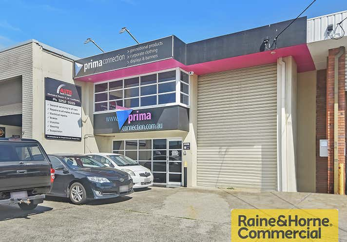 162 Abbotsford Road Bowen Hills QLD 4006 - Image 1