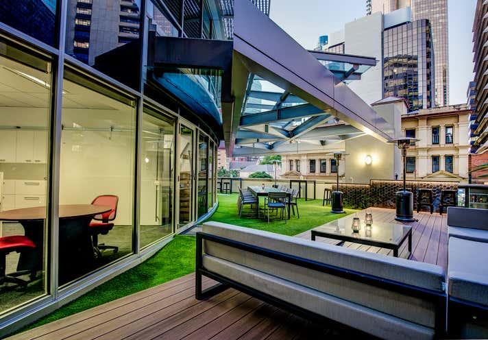 Level 3, 120 Edward St Brisbane City QLD 4000 - Image 2