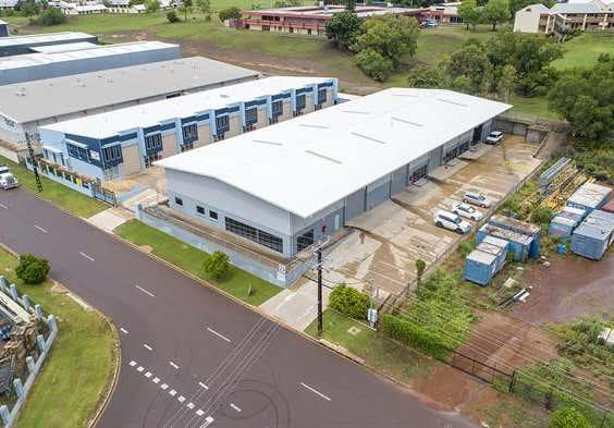 23 Mel Road Berrimah NT 0828 - Image 17