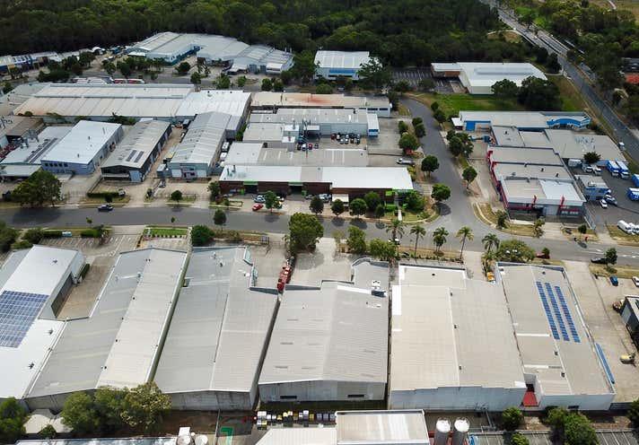 20 Container Street Tingalpa QLD 4173 - Image 10