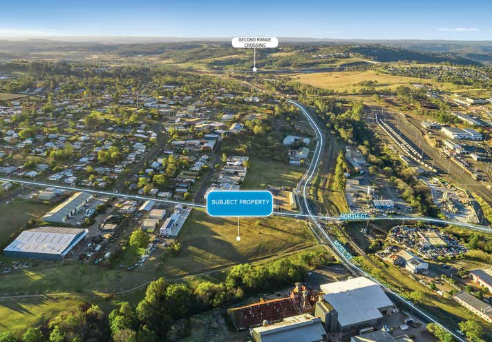 214-220 North Street Rockville QLD 4350 - Image 1