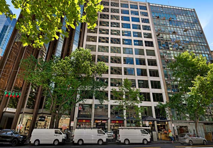 24 Collins Street Melbourne VIC 3000 - Image 2