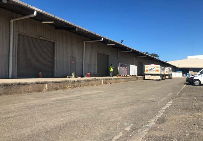 60 Marple Ave Villawood NSW 2163 - Image 2