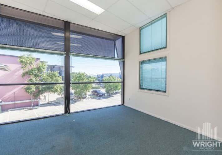 23 Huntington Place Banyo QLD 4014 - Image 26