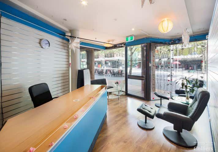 Shop 3, 48 Bourke Street Melbourne VIC 3000 - Image 2