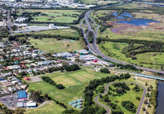 1/601 Nudgee Road Hendra QLD 4011 - Image 13