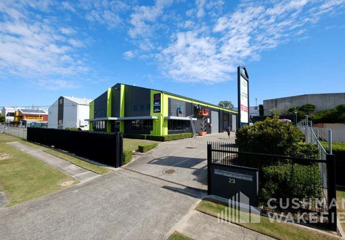 1/23 Gibbs Street Arundel QLD 4214 - Image 10