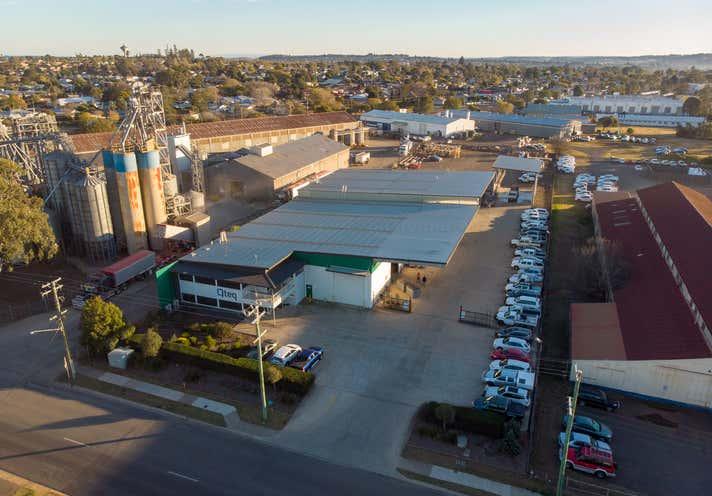 179 Stephen Street Harristown QLD 4350 - Image 1