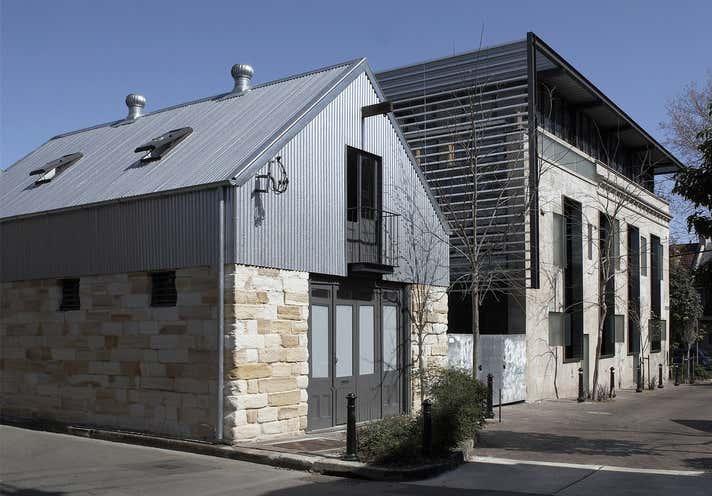 632-634 Bourke Street Surry Hills NSW 2010 - Image 2