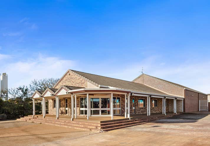 21 - 23 Rocla Court Glenvale QLD 4350 - Image 2