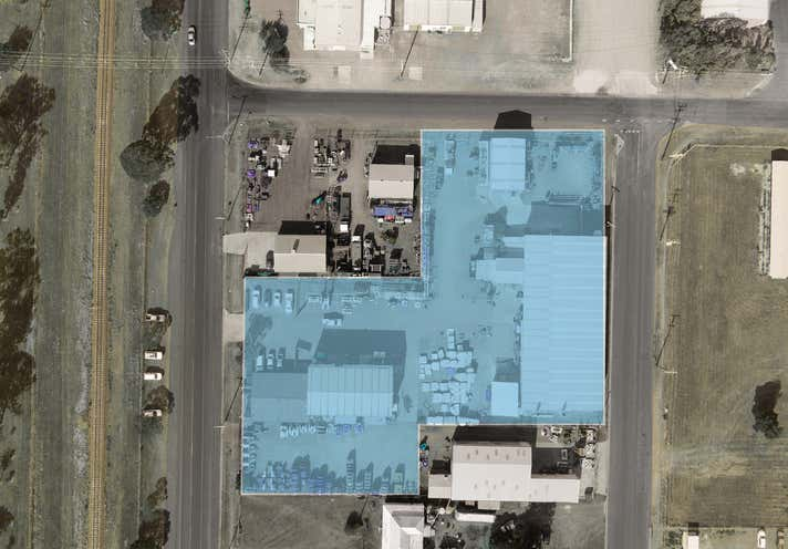 199-203 Bridge Street Oakey QLD 4401 - Image 14