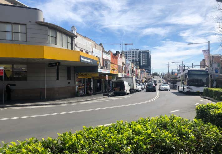 Auburn NSW 2144 - Image 8