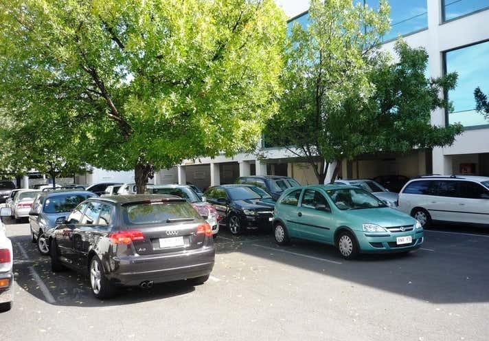 Unit 4, 148 Greenhill Road Parkside SA 5063 - Image 13