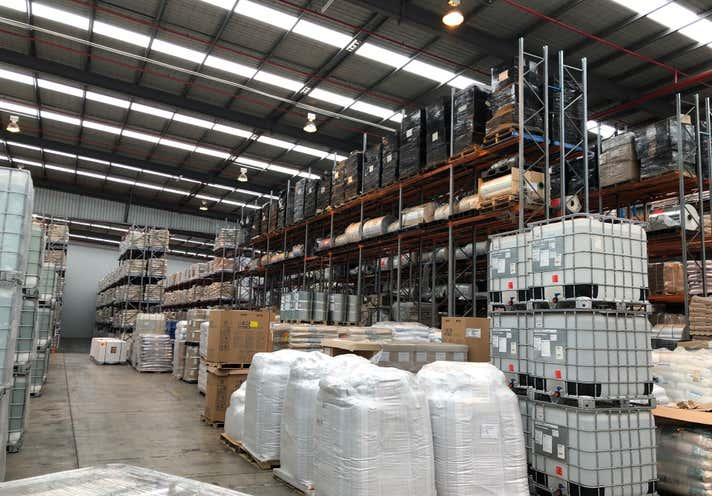 1B Wyndham Distribution Centre Laverton North VIC 3026 - Image 2