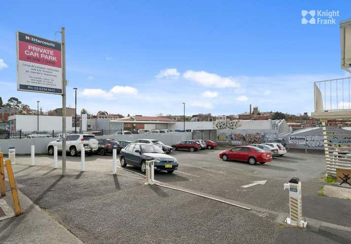 Site, 209-215 Harrington Street Hobart TAS 7000 - Image 11