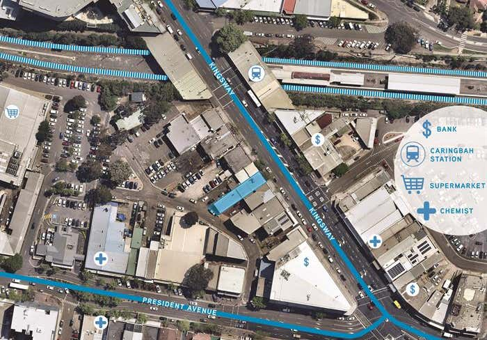 332 The Kingsway Caringbah NSW 2229 - Image 2