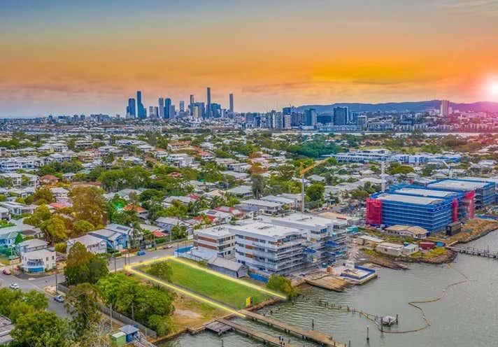 11 Byron St Bulimba QLD 4171 - Image 1