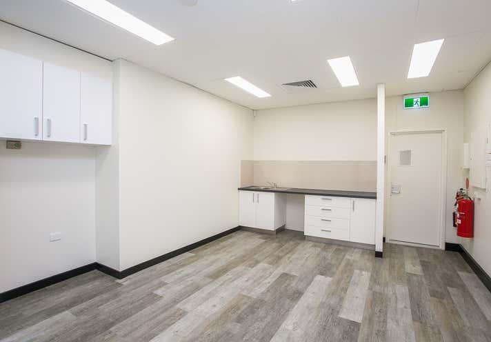 610 Murray Street West Perth WA 6005 - Image 14
