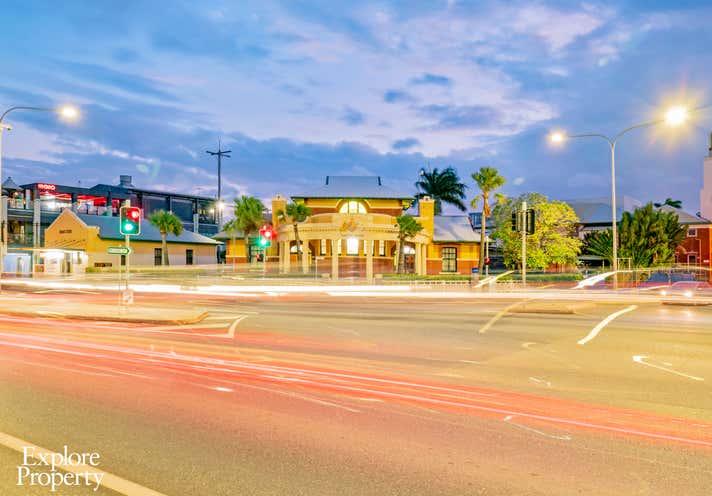 Customs House, 31 River Street Mackay QLD 4740 - Image 2